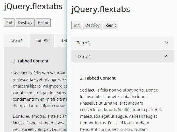 https://www.jqueryscript.net/other/Adaptive-Themeable-Tabs-FlexTabs.html