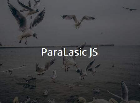 https://www.jqueryscript.net/animation/Background-Parallax-Scroll-jQuery-ParaLasic.html
