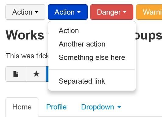 http://www.jqueryscript.net/menu/Beautiful-jQuery-Drop-Down-Menu-Plugin-For-Bootstrap-Dropdown-on-Hover.html