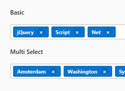https://www.jqueryscript.net/form/Bootstrap-4-Tag-Input-Plugin-jQuery.html
