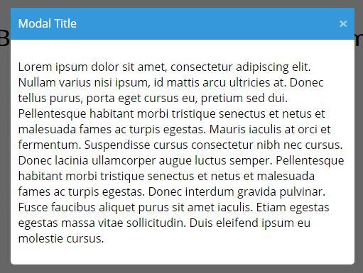 https://www.jqueryscript.net/lightbox/Bootstrap-style-Modal-Plugin-For-jQuery-modal-js.html