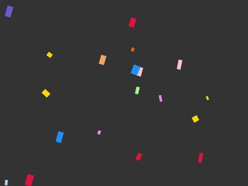https://www.jqueryscript.net/animation/Confetti-Animation-jQuery-Canvas-Confetti-js.html