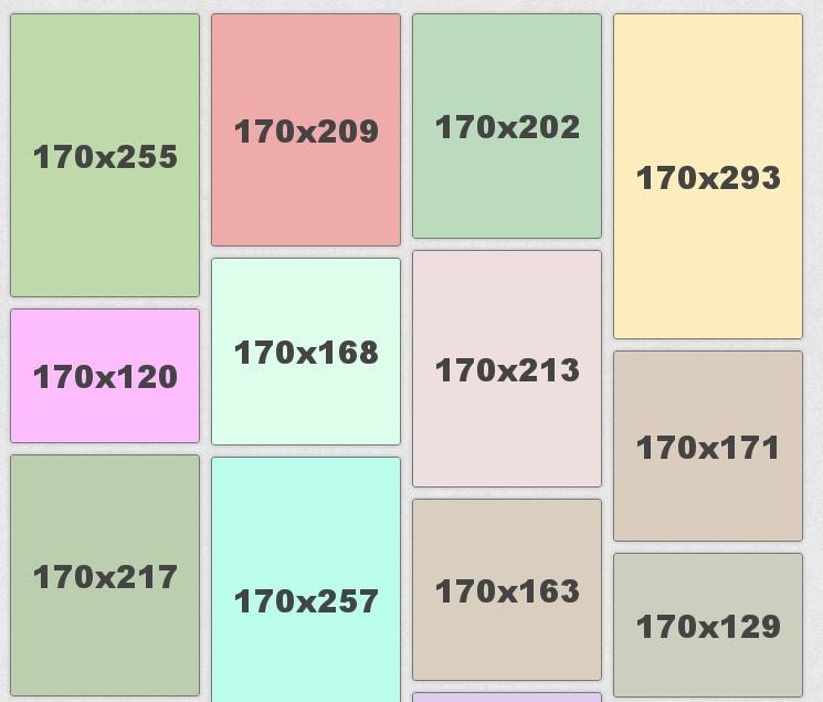 http://www.jqueryscript.net/layout/Dynamic-Drag-Drop-Grid-Layout-Plugin-shapeshift.html