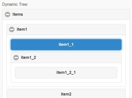 https://www.jqueryscript.net/mobile/Dynamic-Tree-View-Plugin-For-jQuery-Mobile-jqm-tree.html