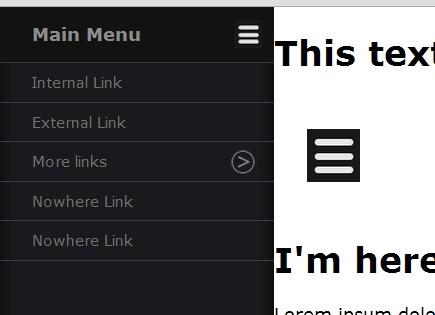 http://www.jqueryscript.net/menu/Facebook-App-Like-jQuery-Side-Navigation-Plugin-menuPanda.html
