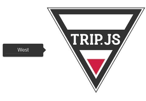 https://www.jqueryscript.net/other/Flexible-jQuery-Website-Tour-Plugin-Trip-js.html