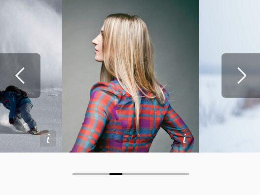https://www.jqueryscript.net/slider/Full-width-Responsive-Image-Carousel-Plugin-hslider.html