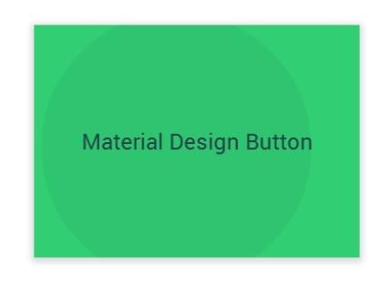 http://www.jqueryscript.net/animation/Google-Material-Design-Concept-UI-Button-with-jQuery-CSS3.html