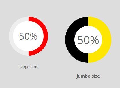 https://www.jqueryscript.net/chart-graph/HTML5-Donut-Chart-Plugin-jQuery-DonutWidget.html