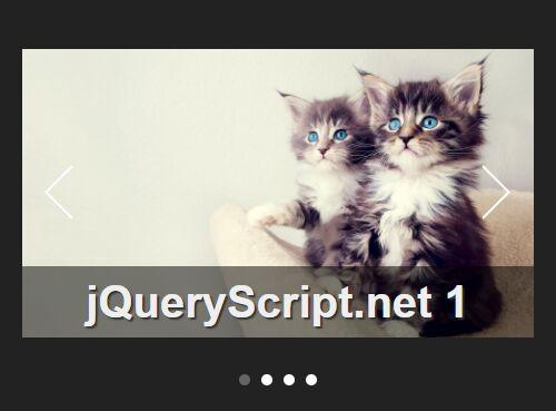 https://www.jqueryscript.net/slider/Image-Carousel-Slider-SkySlider.html