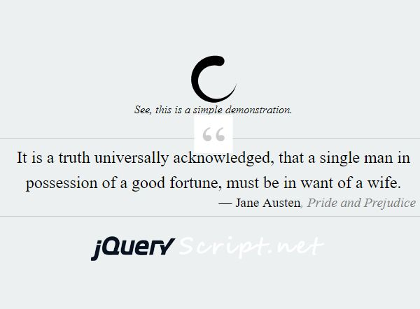 https://www.jqueryscript.net/loading/Loading-Indicator-Incipit.html