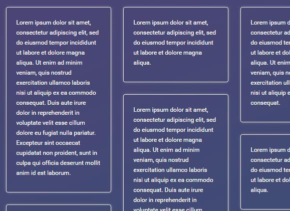 https://www.jqueryscript.net/layout/Masonry-Pinterest-Layout-Bootstrap.html