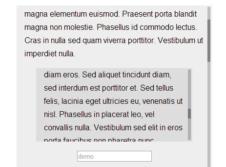 https://www.jqueryscript.net/other/Minimal-Custom-Scrollbar-Plugin-For-jQuery-mintScrollbar.html