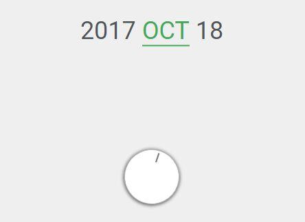 https://www.jqueryscript.net/time-clock/Mobile-Datetime-Picker-jQuery-CSS3.html