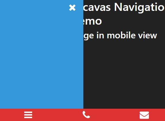 https://www.jqueryscript.net/menu/Mobile-Offcavas-Navigation-jQuery.html