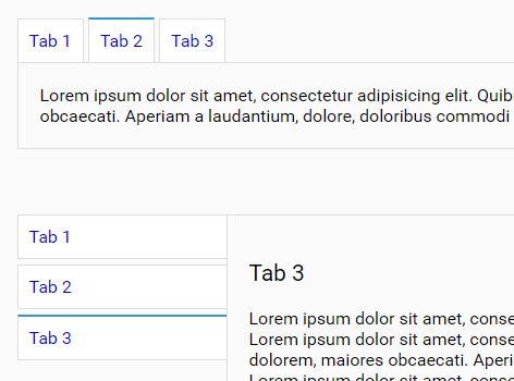 https://www.jqueryscript.net/other/Multi-purpose-jQuery-Tabs-Interface-Plugin-Tabs-js.html