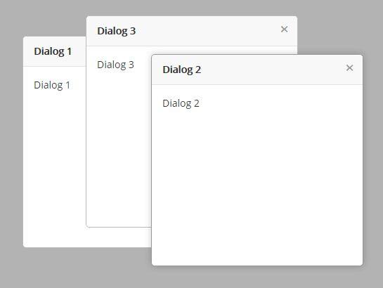 https://www.jqueryscript.net/other/Mutlpurpose-jQuery-Modal-Dialog-Plugin-mgDialog.html