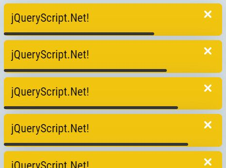 https://www.jqueryscript.net/other/Notification-Countdown-Bar-notificationManager.html