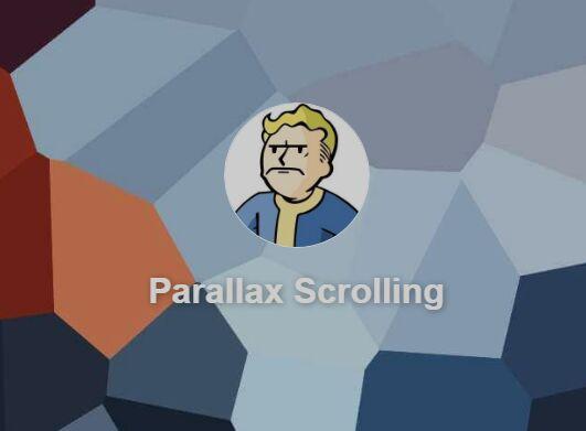 https://www.jqueryscript.net/animation/Parallax-Fade-out-Hero-Header-jQuery.html