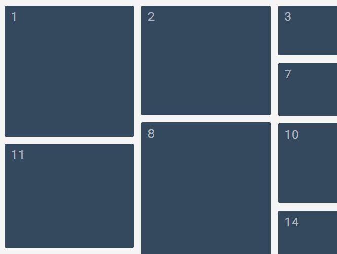 https://www.jqueryscript.net/layout/Pinterest-Style-Responsive-Web-Layout-Plugin-For-jQuery-newWaterfall-js.html