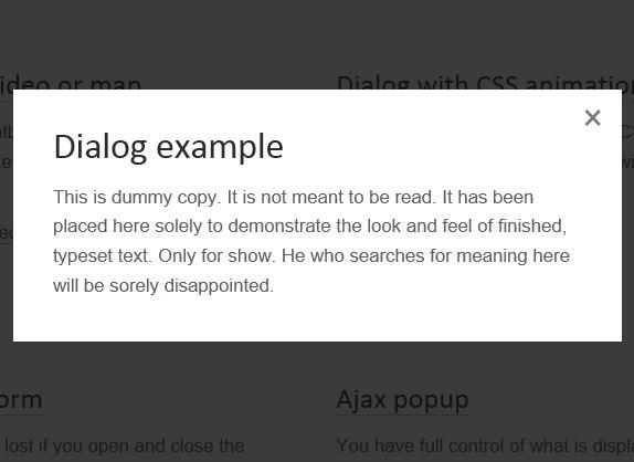 http://www.jqueryscript.net/lightbox/Powerful-Multi-Functional-jQuery-Lightbox-Plugin-Magnific-Popup.html