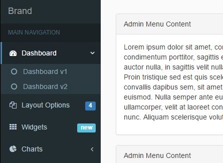 https://www.jqueryscript.net/menu/Responsive-Admin-Sidebar-Menu-Plugin-With-jQuery-sidebar-nav.html