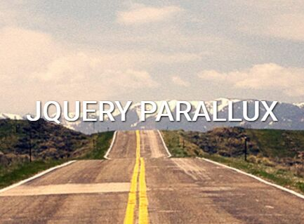 https://www.jqueryscript.net/animation/Responsive-Any-Content-Parallax-Plugin-With-jQuery-Parallux.html