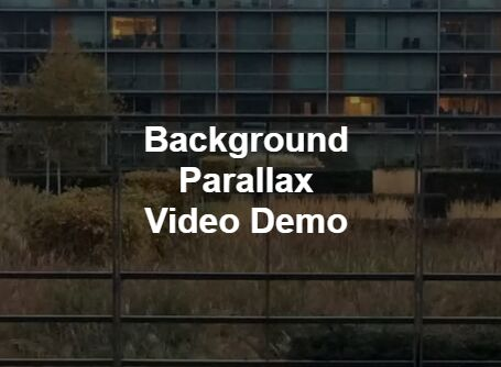 https://www.jqueryscript.net/other/Responsive-Background-Video-Plugin-With-Parallax-Effect-backgroundVideo.html
