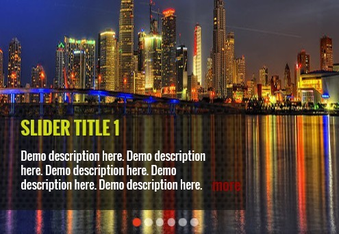 http://www.jqueryscript.net/slider/Responsive-Full-Width-jQuery-Image-Slider-Plugin-skdslider.html