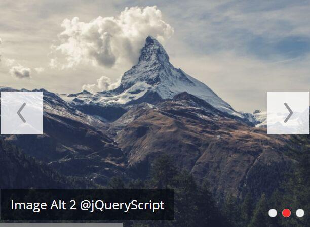 https://www.jqueryscript.net/slider/Responsive-Image-Carousel-Plugin-jQuery-startVal.html