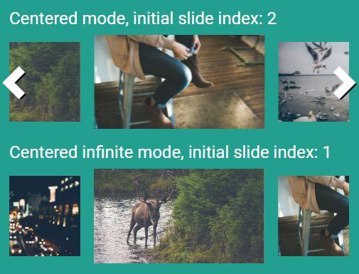 https://www.jqueryscript.net/slider/Responsive-Multi-slide-Image-Carousel-Plugin-VM-Carousel.html