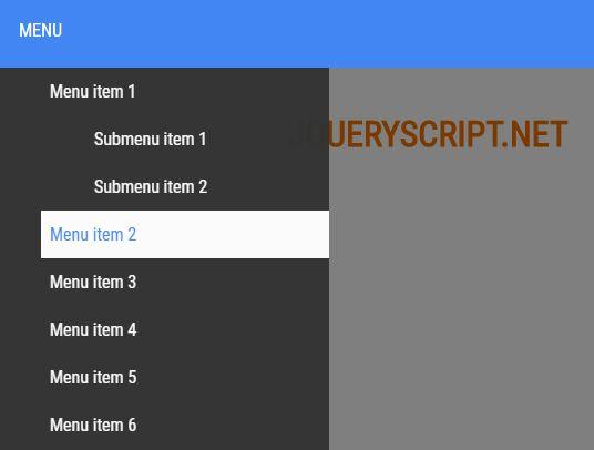 https://www.jqueryscript.net/menu/Responsive-Navigation-jQuery-menuBreaker.html