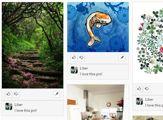 https://www.jqueryscript.net/layout/Responsive-Pinterest-style-Layout-Plugin-Bootstrap-waterfall.html