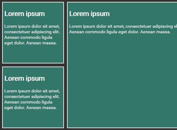 https://www.jqueryscript.net/layout/Responsive-Square-Grid-Layout-jQuery.html