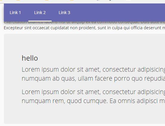 https://www.jqueryscript.net/menu/Responsive-Sticky-Menu-stickyNav.html