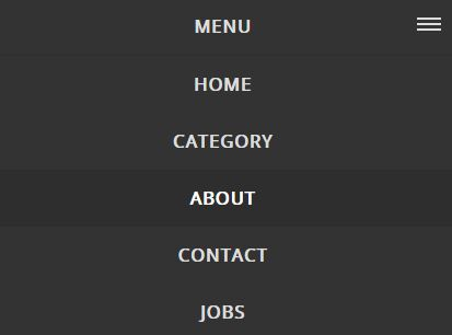 https://www.jqueryscript.net/menu/Responsive-Toggle-Menu-jQuery.html