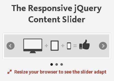 http://www.jqueryscript.net/slider/Responsive-jQuery-Content-Slider-with-Animation-bxslider.html