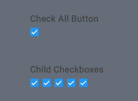 https://www.jqueryscript.net/form/Select-All-Checkboxes-Plugin-jQuery-checkAll.html