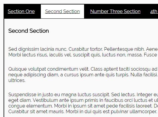 https://www.jqueryscript.net/other/Semantic-Tabs-Plugin-jQuery-saTabs.html