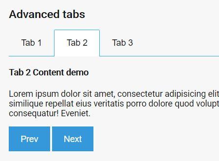 https://www.jqueryscript.net/other/Simple-Accessible-jQuery-Tabs-Plugin-tabs-js.html