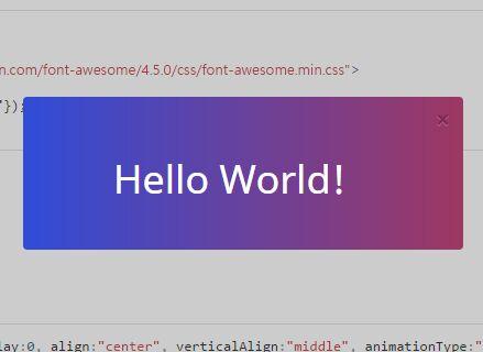 https://www.jqueryscript.net/other/Simple-Flexible-jQuery-Alert-Notification-Plugin-notify-js.html