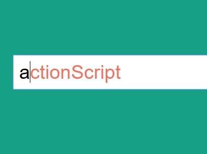 https://www.jqueryscript.net/form/Simple-Inline-Autocomplete-Autosuggest-Plugin-suggest-js.html