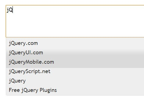 https://www.jqueryscript.net/form/Simple-jQuery-jQuery-UI-Autocomplete-Plugin-For-Textareas.html