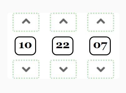 https://www.jqueryscript.net/time-clock/Small-Time-Picker-Plugin-For-jQuery-timePicker.html