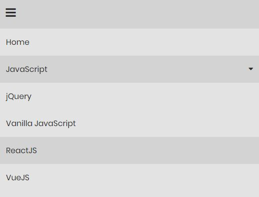 https://www.jqueryscript.net/menu/Smooth-Multi-Level-Responsive-Menu.html
