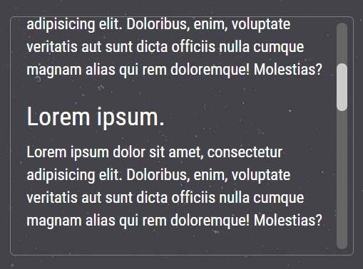 https://www.jqueryscript.net/other/Smooth-Vertical-Scroller-Plugin-with-jQuery-VScroller.html