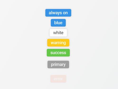 https://www.jqueryscript.net/other/Stackable-Toast-Notification-Plugin.html