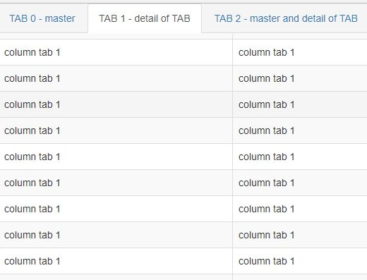https://www.jqueryscript.net/other/Sticky-Bootstrap-Tab-Navigation-jQuery-tabFrozenScroll.html