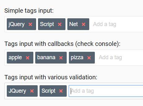 https://www.jqueryscript.net/form/Tags-Input-Autocomplete.html