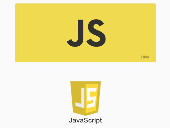 https://www.jqueryscript.net/loading/Tiny-jQuery-Image-Lazy-Load-Plugin-With-Custom-Placeholder-Support-imagesDelay-js.html